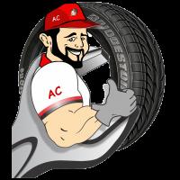 logo_acautopneus-01